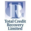 logo: Total Credit Recovery Limited