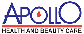 Apollo Health and Beauty Care